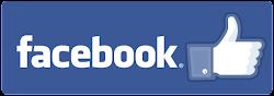 Agréganos en Facebook