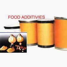 apayang dimaksud bahan tambahan makanan pengertian food additif mengenal lebih jauh bahan tambahan makanan makalah