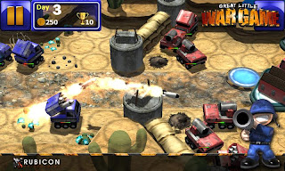 Great Little War Game%E2%80%99s 03 Great Little War   Full Version (For PC)