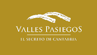 http://www.vallespasiegos.org/