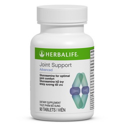 Joint Support Advanced Herbalife giá rẻ 1