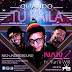 Nano D'Great ft Yuri e Will - Quando Tu Baila [#DOWNLOAD]