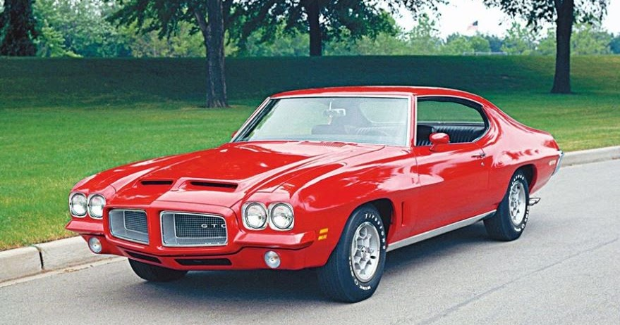 Rs W H also Em Lrg in addition S L in addition Chevrolet Chevelle Dash likewise Early B Bgto. on 72 pontiac gto