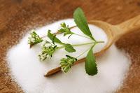 Características de la stevia