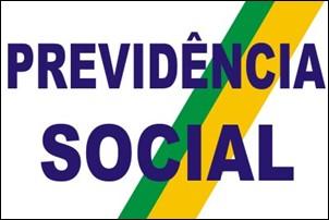 Previdência Social. Minirreforma pretende alterar benefícios.