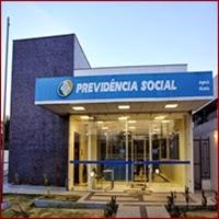 Aposentadorias, INSS, Previdência Social