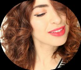 Le Blog D'Une Tunisienne
