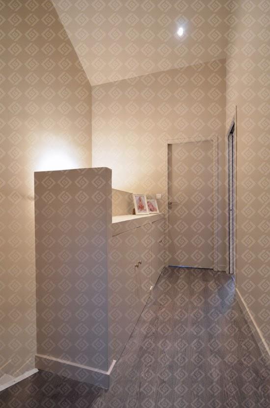 rive gauche r novation d cembre 2013. Black Bedroom Furniture Sets. Home Design Ideas