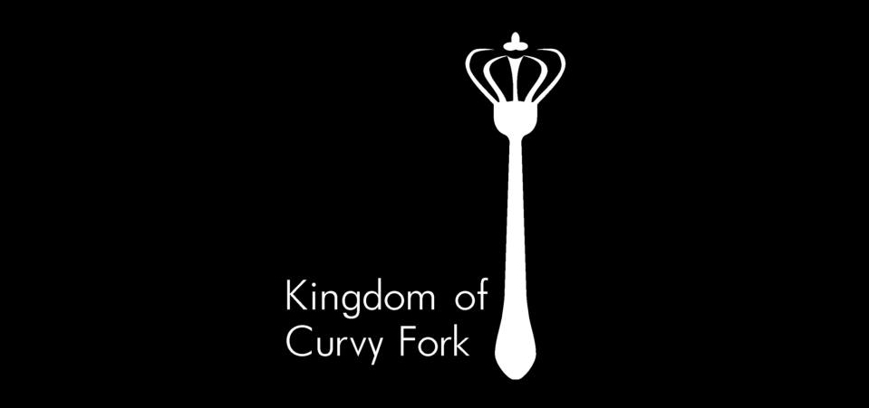 Teatr Kingdom of Curvy Fork