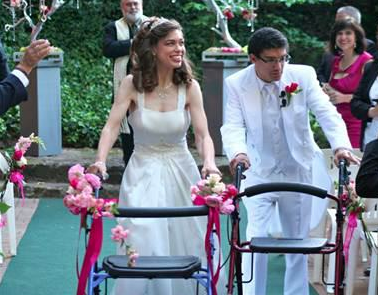 Love that max couples with disabilities 5 love stories to celebrate