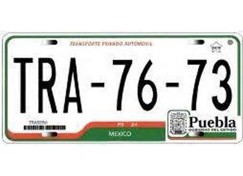 """Search Results for """"Tablas De Pago De Tenencia Vehicular Para 2016 ..."""