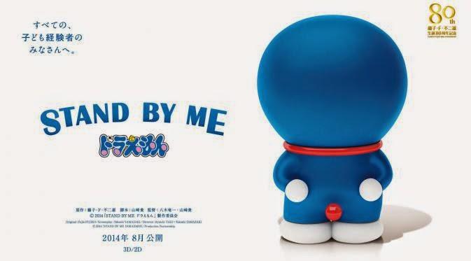 Review: Doraemon Stand By Me, abis nonton doraemon, STAND BY ME DORAEMON, DORAEMON 3D, DORAMEON 2D, STAND BY ME DORAEMON 3D, STAND BY ME DORAEMON 2D, Review: Doraemon Stand By Me, abis nonton doraemon, STAND BY ME DORAEMON, DORAEMON 3D, DORAMEON 2D, STAND BY ME DORAEMON 3D, STAND BY ME DORAEMON 2D, Review: Doraemon Stand By Me, abis nonton doraemon, STAND BY ME DORAEMON, DORAEMON 3D, DORAMEON 2D, STAND BY ME DORAEMON 3D, STAND BY ME DORAEMON 2D, Review: Doraemon Stand By Me, abis nonton doraemon, STAND BY ME DORAEMON, DORAEMON 3D, DORAMEON 2D, STAND BY ME DORAEMON 3D, STAND BY ME DORAEMON 2D, Review: Doraemon Stand By Me, abis nonton doraemon, STAND BY ME DORAEMON, DORAEMON 3D, DORAMEON 2D, STAND BY ME DORAEMON 3D, STAND BY ME DORAEMON 2D, Review: Doraemon Stand By Me, abis nonton doraemon, STAND BY ME DORAEMON, DORAEMON 3D, DORAMEON 2D, STAND BY ME DORAEMON 3D, STAND BY ME DORAEMON 2D, Review: Doraemon Stand By Me, abis nonton doraemon, STAND BY ME DORAEMON, DORAEMON 3D, DORAMEON 2D, STAND BY ME DORAEMON 3D, STAND BY ME DORAEMON 2D, Review: Doraemon Stand By Me, abis nonton doraemon, STAND BY ME DORAEMON, DORAEMON 3D, DORAMEON 2D, STAND BY ME DORAEMON 3D, STAND BY ME DORAEMON 2D, Review: Doraemon Stand By Me, abis nonton doraemon, STAND BY ME DORAEMON, DORAEMON 3D, DORAMEON 2D, STAND BY ME DORAEMON 3D, STAND BY ME DORAEMON 2D, Review: Doraemon Stand By Me, abis nonton doraemon, STAND BY ME DORAEMON, DORAEMON 3D, DORAMEON 2D, STAND BY ME DORAEMON 3D, STAND BY ME DORAEMON 2D, Review: Doraemon Stand By Me, abis nonton doraemon, STAND BY ME DORAEMON, DORAEMON 3D, DORAMEON 2D, STAND BY ME DORAEMON 3D, STAND BY ME DORAEMON 2D, Review: Doraemon Stand By Me, abis nonton doraemon, STAND BY ME DORAEMON, DORAEMON 3D, DORAMEON 2D, STAND BY ME DORAEMON 3D, STAND BY ME DORAEMON 2D, Review: Doraemon Stand By Me, abis nonton doraemon, STAND BY ME DORAEMON, DORAEMON 3D, DORAMEON 2D, STAND BY ME DORAEMON 3D, STAND BY ME DORAEMON 2D, Review: Doraemon Stand By Me, abis nonton doraemon