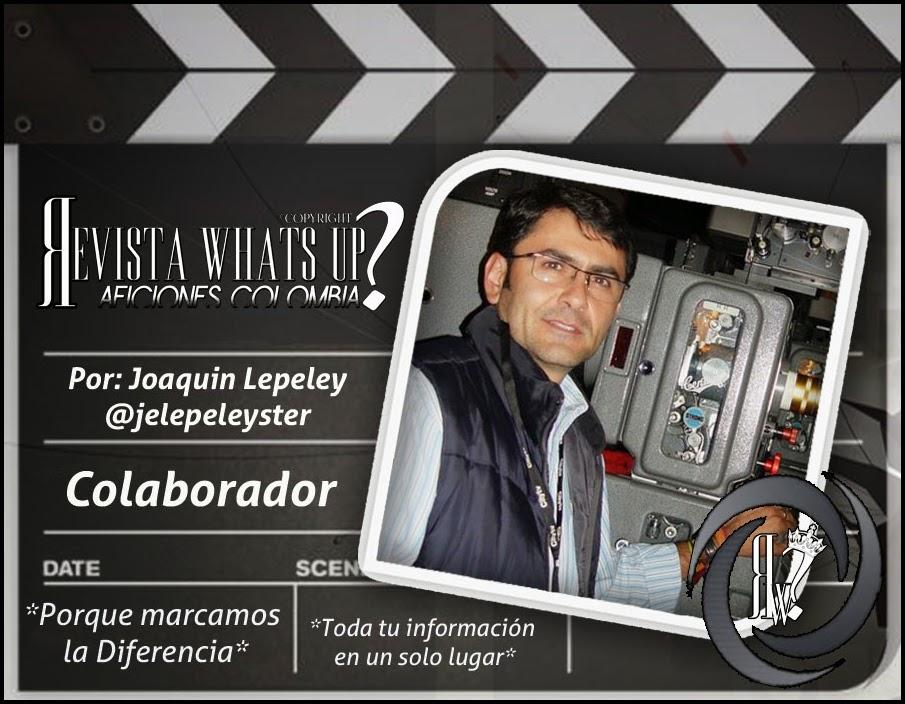 CHAPPIE-Maestros-alumnos-mira-Joaquin-Lepeley-Salgado