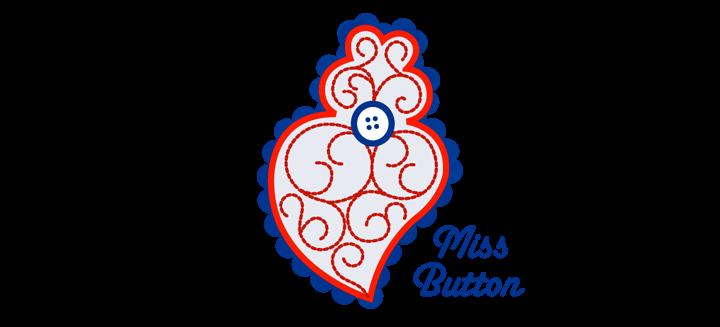 Miss Button