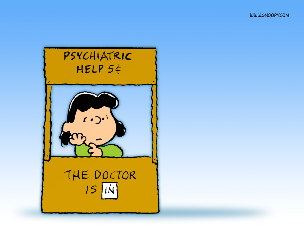 Snoopy-The-Psychiatric-Help-Five-Cents-1-VIZRM8XR7Y-1024x768.jpg