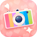 BeautyPlus - Aplikasi Edit Foto Selfie