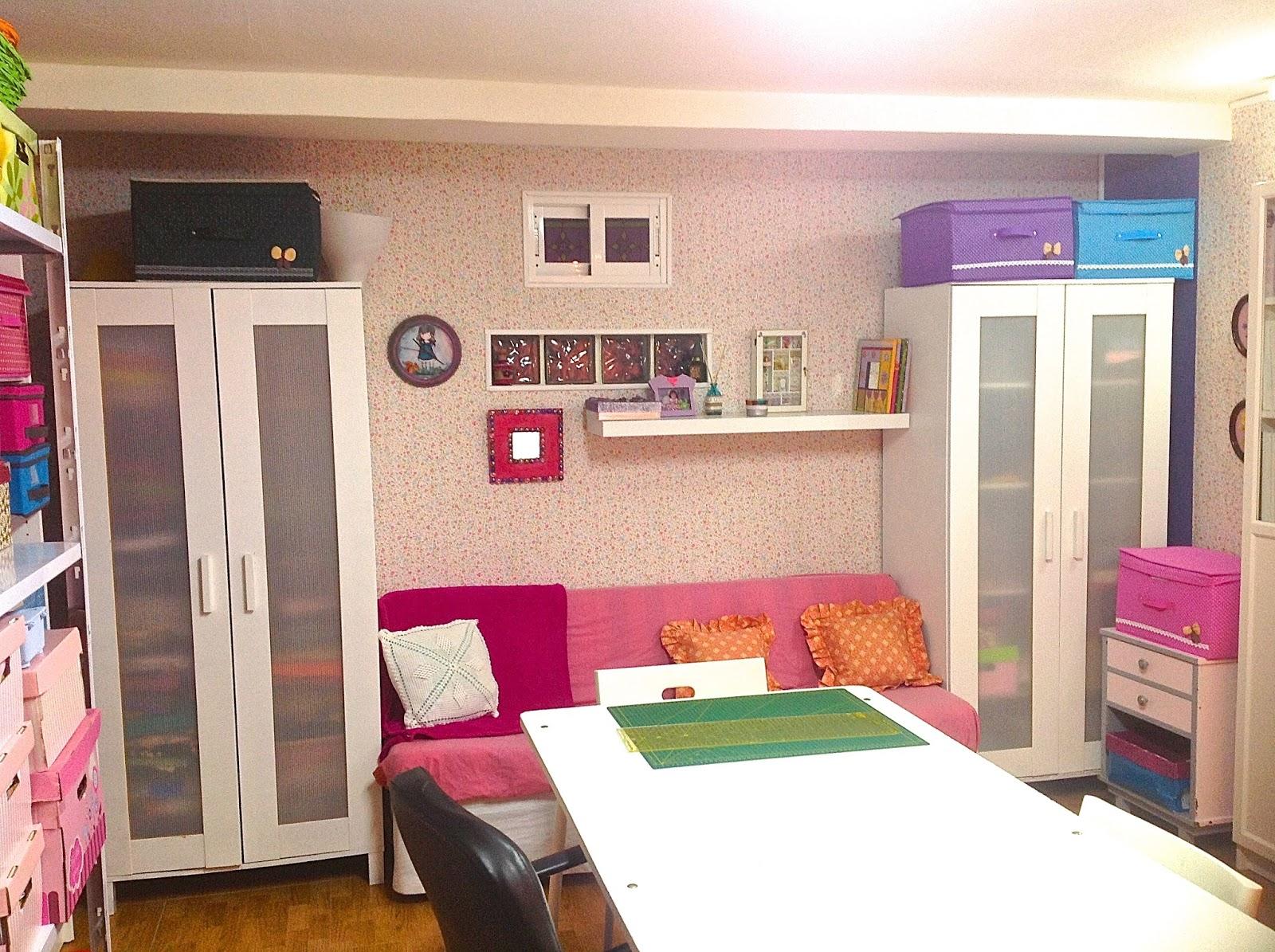 Mueble Para Frigorifico Ikea. Mueble Para Tv With Mueble Para ...