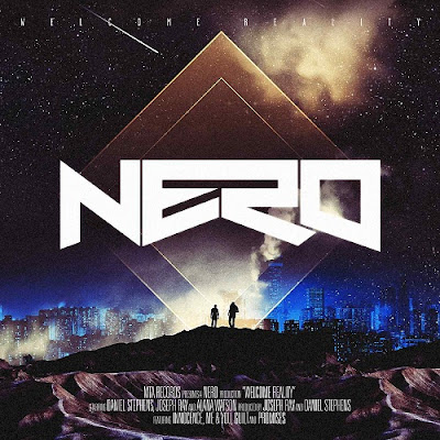Nero, Welcome Reality