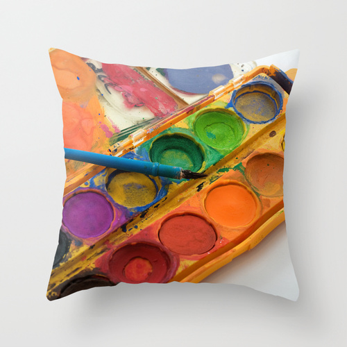 https://www.etsy.com/listing/245720116/14-bright-pillow-cover-artist-throw