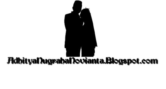 Blog Adhitya Nugraha Novianta
