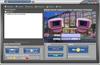 برنامج لأدارة حاسبات ضمن شبكة محلية (محتبرات او مدارس ذكية) نسخة مجانية