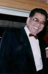 MIGUEL GRANADOS ARJONA