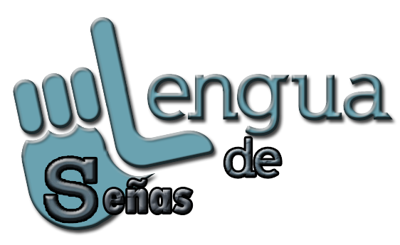 estudiar lenguaje de senas: