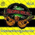 Buteco Sertanejo Vol.05 2012