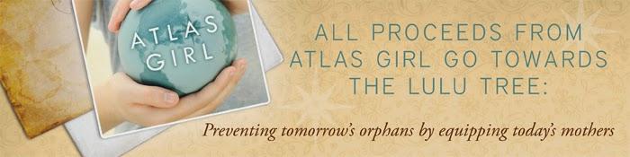 http://www.atlasgirlbook.com