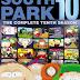 Temporada 10 de South Park en español Latino Buena Calidad