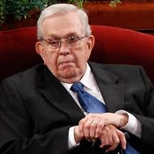 Would giver missionary homosexual boyd k packer ride