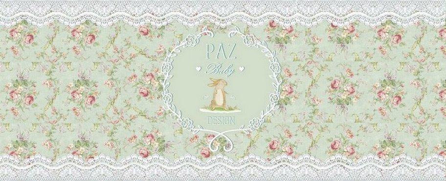 PAZ Baby Design