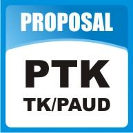Proposal PTk Taman Kanak-Kanak