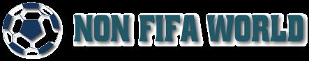 Non Fifa World