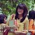 123 Fakta Menarik Tentang Mahasiswa Jogja