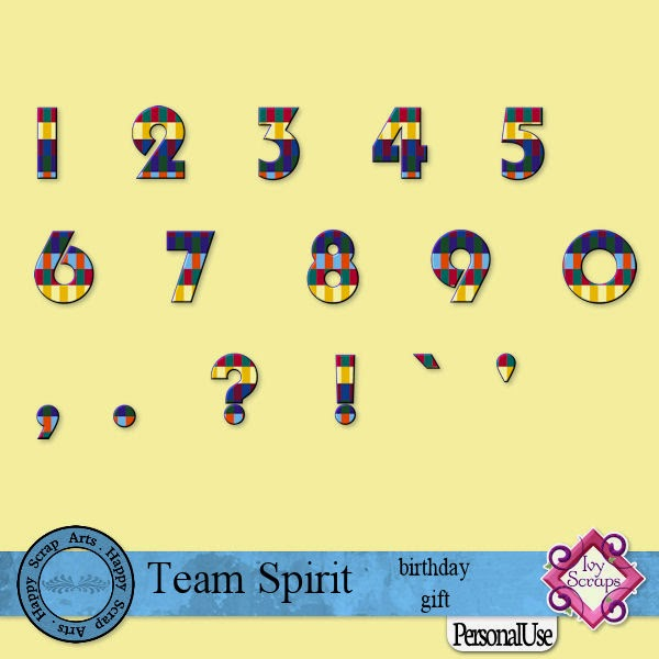 http://2.bp.blogspot.com/-HtyELl4klpQ/VETLS7cGlXI/AAAAAAAALbs/Uu0blXnDD6U/s1600/HSA_TeamSpirit_BirthdayGift_Alpha3_preview.jpg