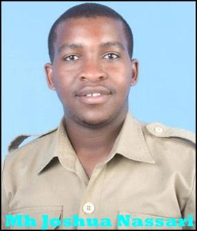 Mbunge wa Arumeru Mashariki