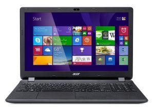 Pilihan Laptop Acer Harga 3 Jutaan Terbaik