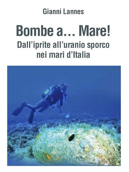 BOMBE A... MARE