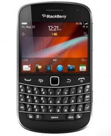 Harga Blackberry Terbaru, Harga BB Blackberry Agustus 2012