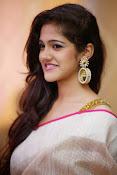 Simran Choudhary Gorgeous pics at Trisha Pre Launch Fashion show-thumbnail-6