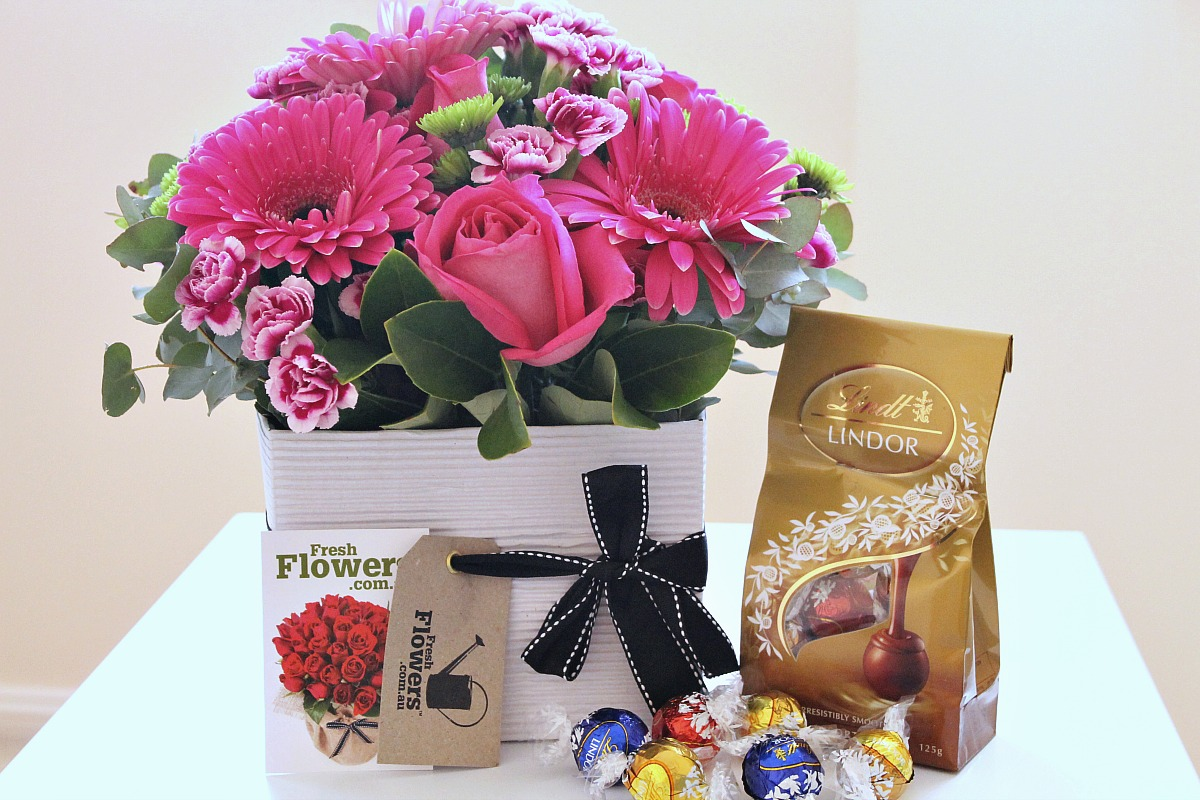 Review freshflower australia beautifying life fresh flowers is an online florist that delivers flowers to melbourne sydney perth adelaide brisbane and all parts of australia izmirmasajfo