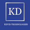 Website Design Company in Nigeria - Kevid Technologies
