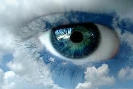 Cara Mudah Melindungi Mata dari Polusi