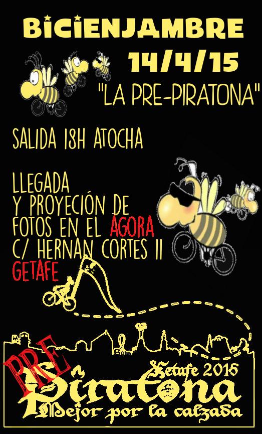 Bicienjambre_Madrid