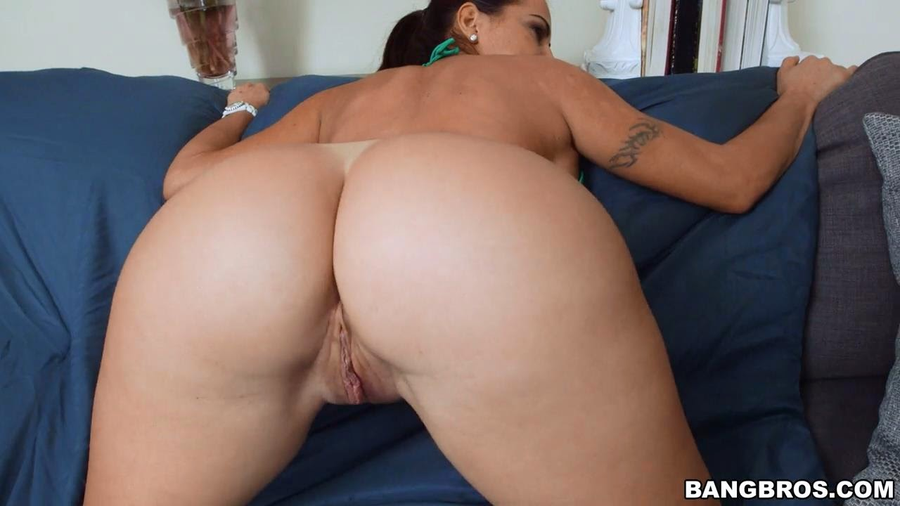 Ass Parade Julianna Vega assoholics Ass Parade Julianna Vega