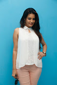 Diksha Panth latest glam pix-thumbnail-12
