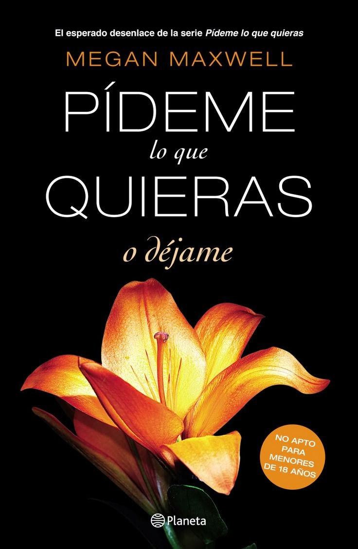 Novela Romantica Contemporanea