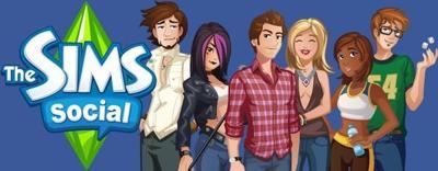 Trucos Sims Social Facebook