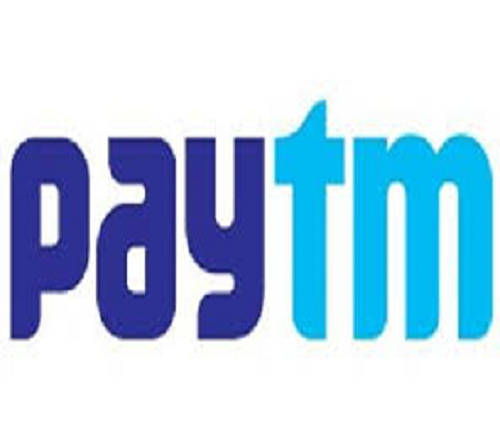 Paytm Loot Offer Get Rs 100 Cashback On Recharge Of Rs